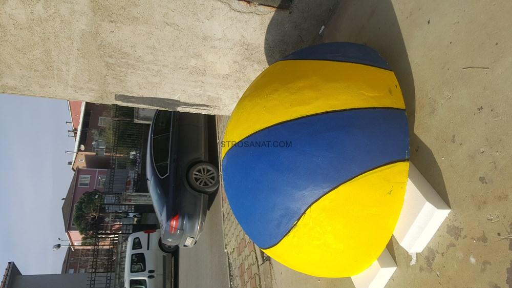 15880670637-3-uc-boyutlu-strafor-kopuk-basketbol-top.jpg
