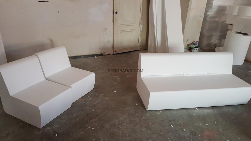 15880677066-strafor-kopuk-koltuklar.jpg