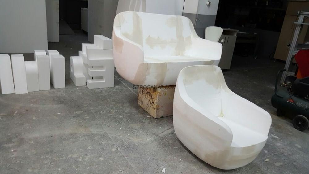 15880677067-strafor-kopuk-model-koltuk.jpg