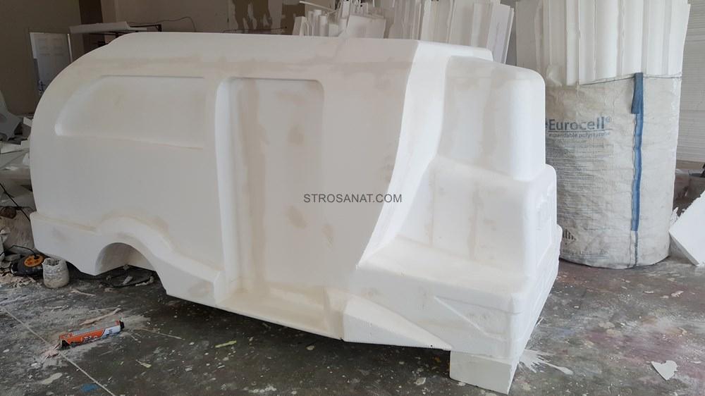 158806777610-strafor-kopuk-karavan-model.jpg