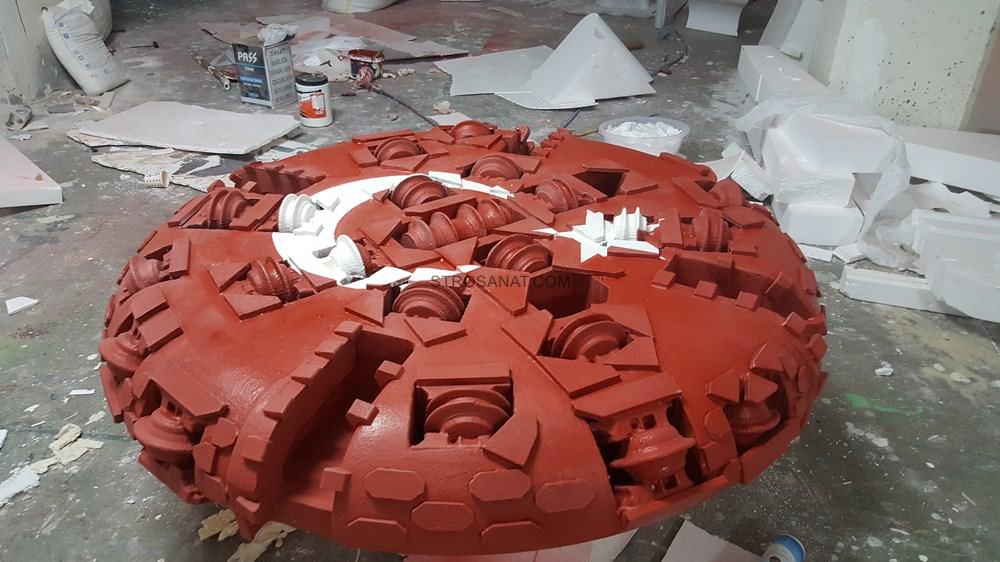 15880677762-strafor-kopuk-3d-prototip.jpg