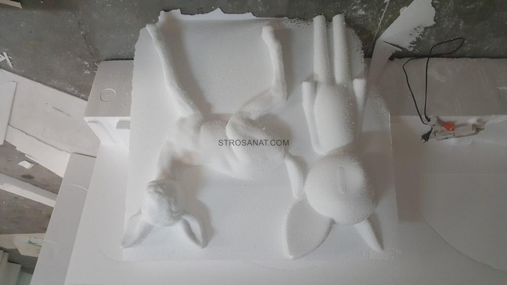 15880677768-strafor-kopuk-geyik-model.jpg
